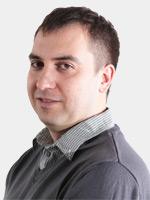 Андрей Беленинов