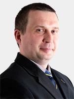 Ilya Stepanov