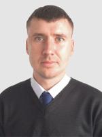 Sergey Yashin
