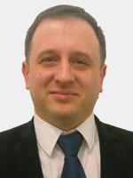 Виталий Нелькин