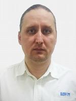 Закир Парпиев