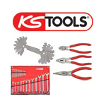 Tools KS Tools (Germany)