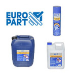 Chemical products for repair and maintenance