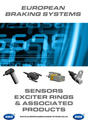 Sensors Exciter Rings & Associated Products (EBS, 2013)