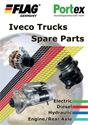 Iveco Trucks Spare Parts (FLAG, 2016-05)