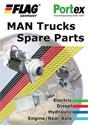 MAN Trucks Spare Parts (FLAG, 2016-05)