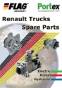 Renault Trucks Spare Parts (FLAG, 2016-05)