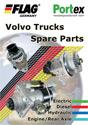 Volvo Trucks Spare Parts (FLAG, 2016-05)