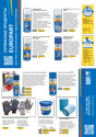Service Products EUROPART (flyer, 2017-11)