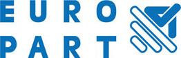 Europart-shop.ru online store of EUROPART Rus