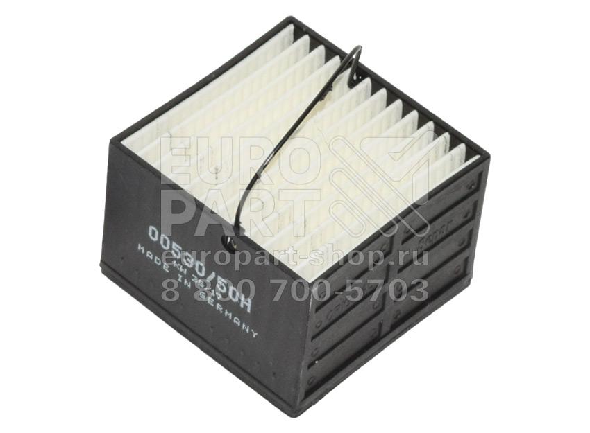 SEPAR / 062778 - элемент фильтрующий Separ SWK 2000/5/50 Н (с подогревом)