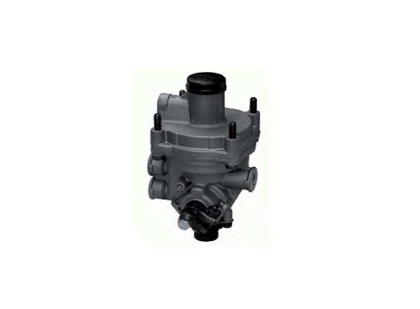 EBS / 15013128 - регулятор тормозных сил механический