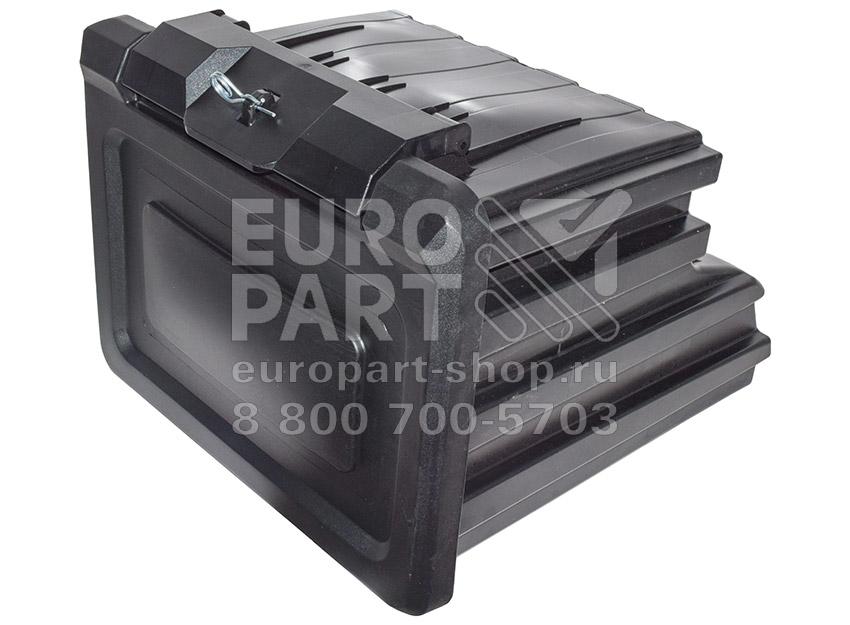 EUROPART / 9080656500 – Колодки тормозные дисковые комплект (SB7, SN7)