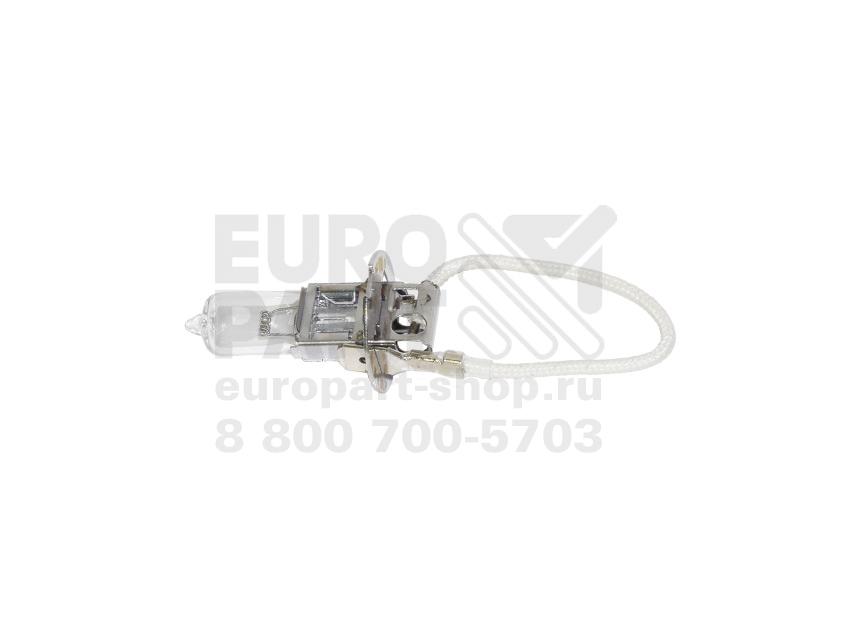 EUROPART / 8900009000