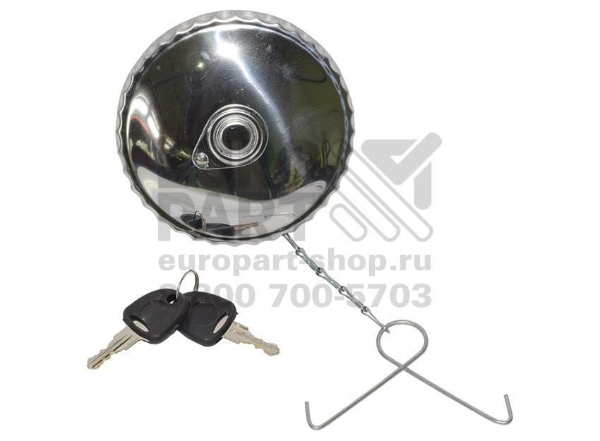 EUROPART / 1129289577 - fuel tank cap