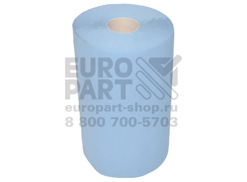 EUROPART / 9554050105 - Полотенце бумажное