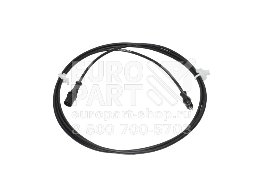 WABCO / 449 712 030 0 - Extension cable for ABS sensor