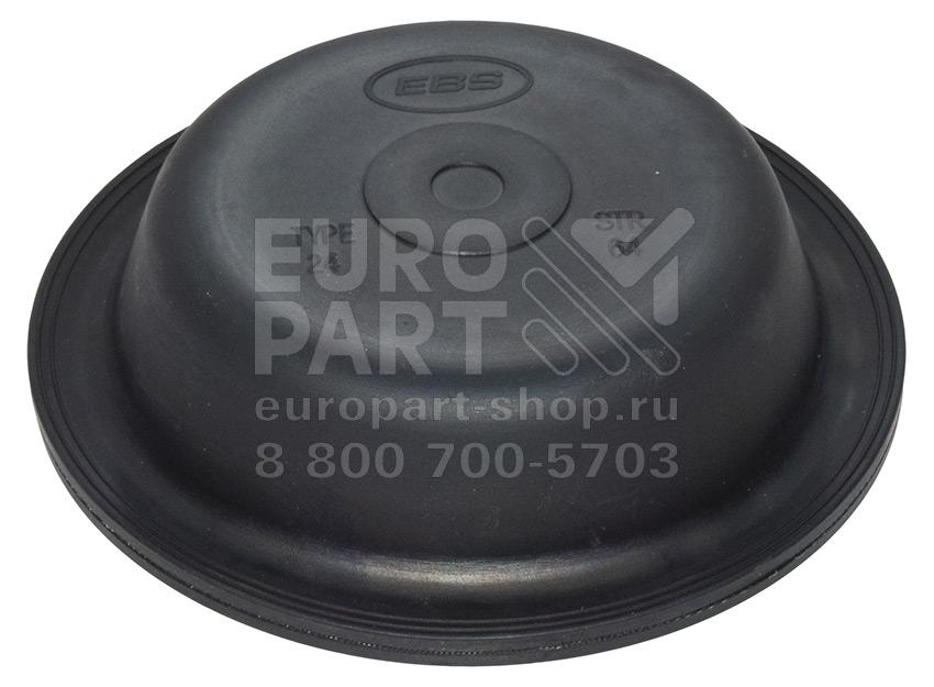 EBS / EKPP.3.24B.64 - Diaphragm type 24 (small)
