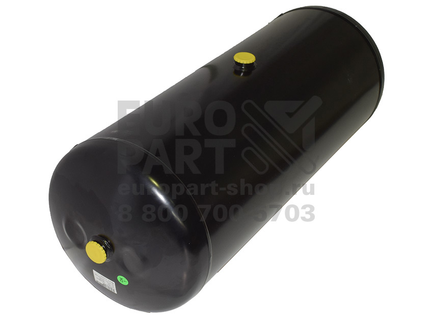 EUROPART / 3620031060 - ресивер 60 литров